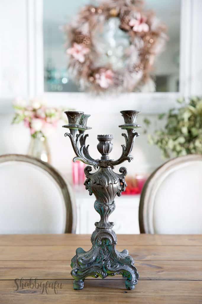 vintage-candelabra-diy-patina