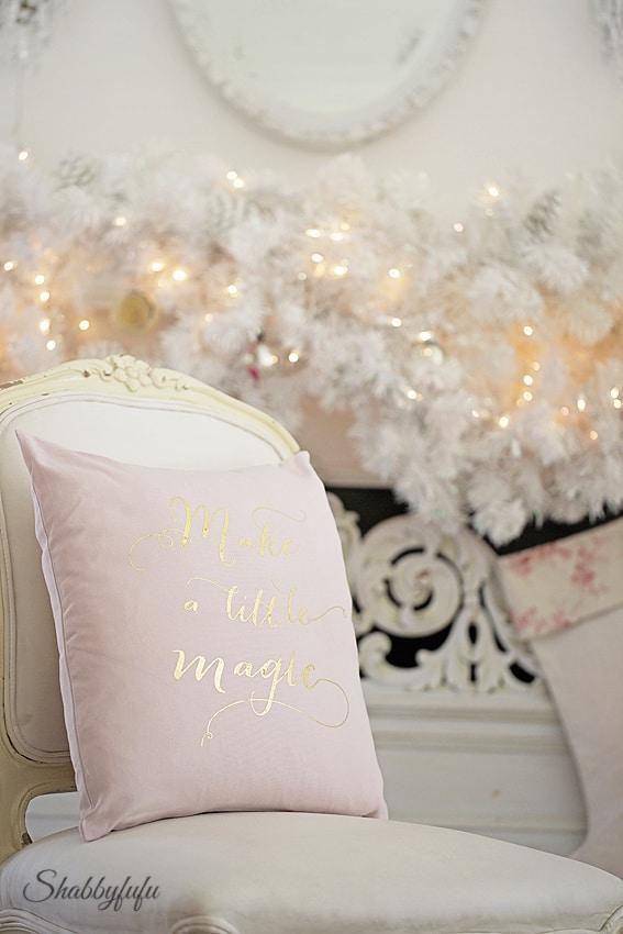 pink-christmas-decorating-shabbyfufu