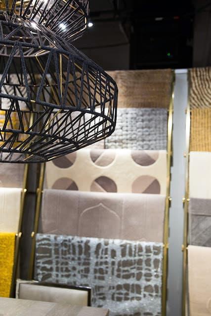 sho-modern furniture