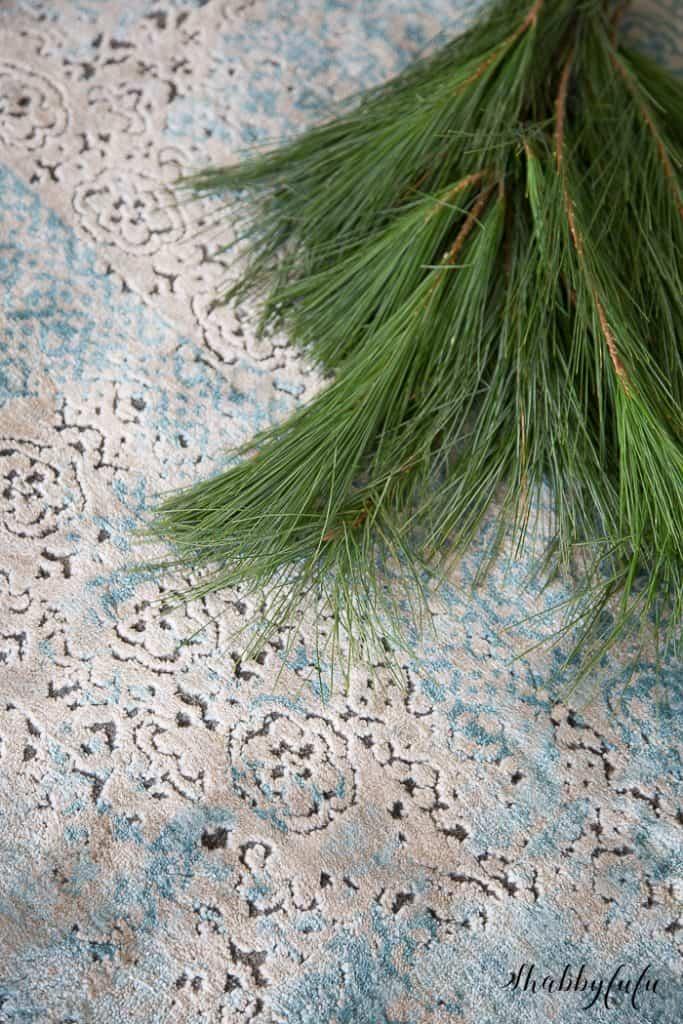 nourison-rug-blue-hues-aqua
