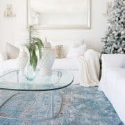 Breathtaking Blue – Beautiful A Timeless Home Trend