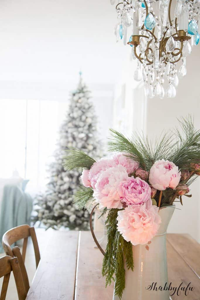 beautiful-christmas-peonies