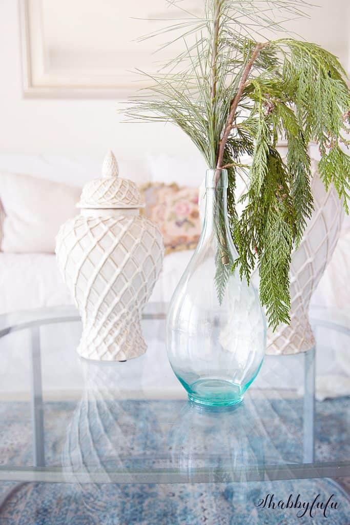 white-ginger-jars