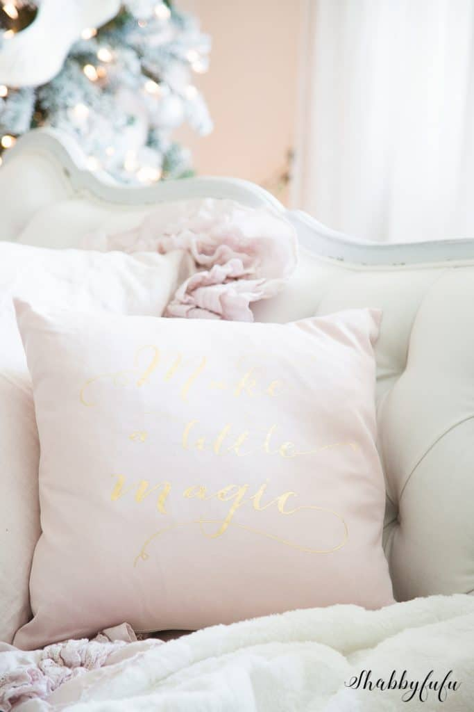 pretty-pink-calligraphy-pillow