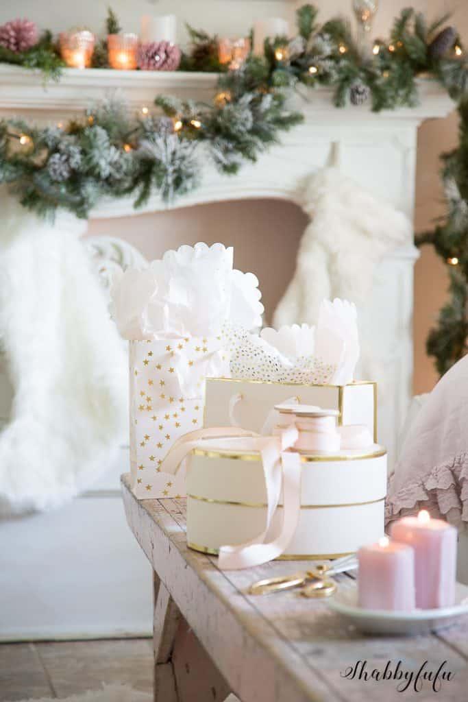 sugar-paper-wrapping-shabbyfufu