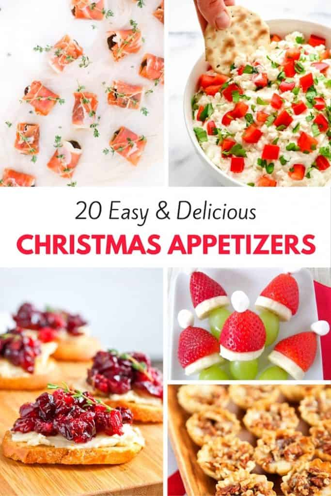 20-easy-delicious-christmas-appetizers