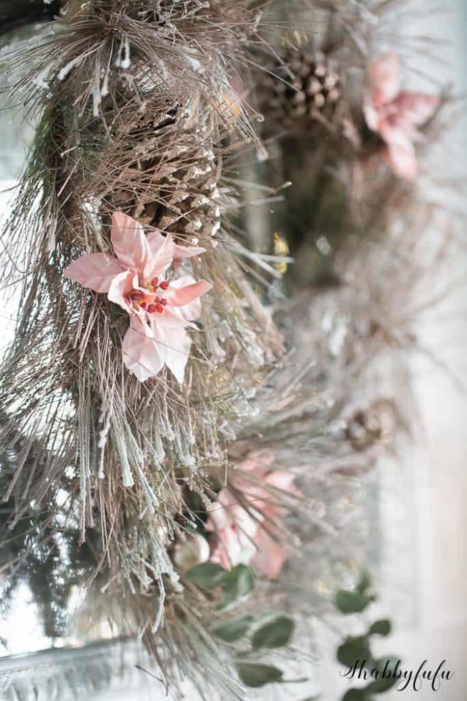 pink-poinsettias-christmas-wreath