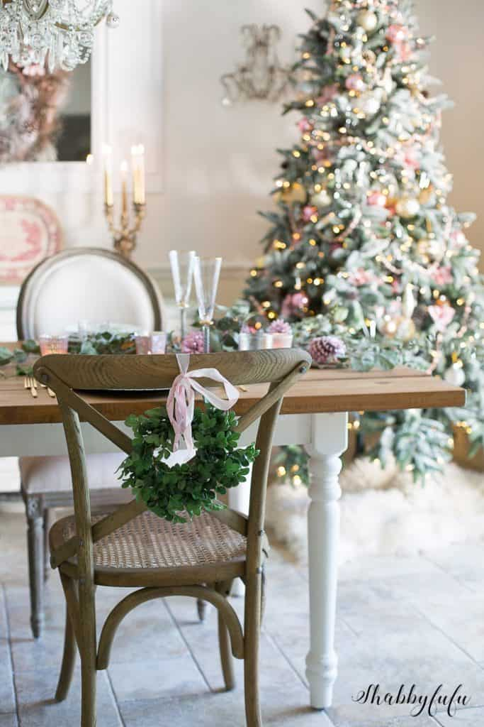 beautiful-christmas-dining