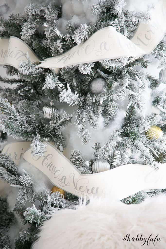 potterybarn-christmas-banner