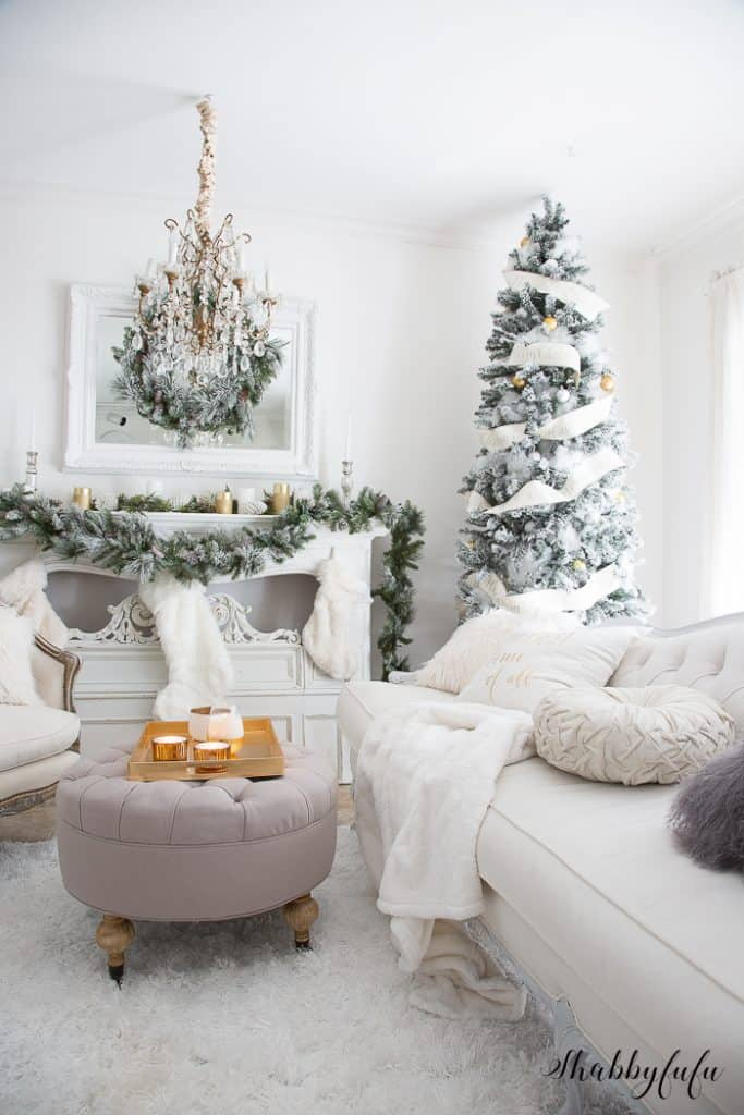 white-christmas-at-home-stores-@shabbyfufublog