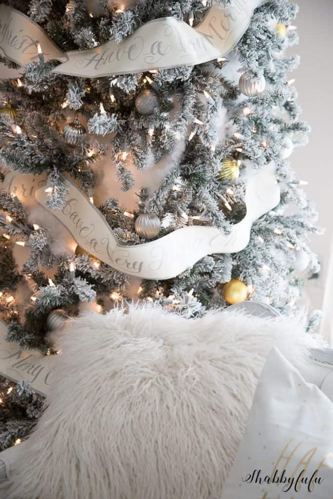 merry-christmas-paper-banner-@shabbyfufu
