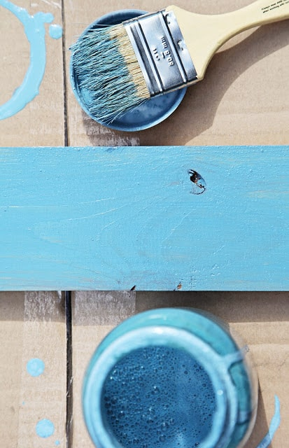 beachy-coastal-painting-tutorial-@shabbyfufu