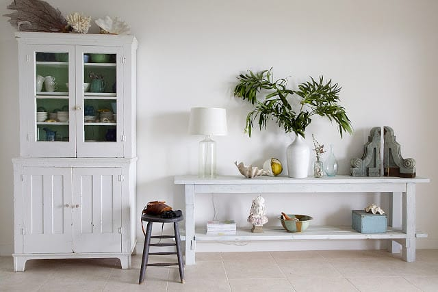 beach-house-table-styling