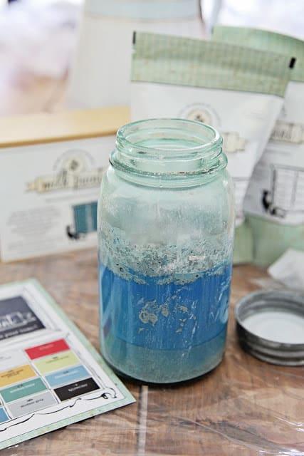 How-to-use-milk-paint-shabbyfufu