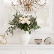 Five Easy Ways To Transition To Winter Decorating