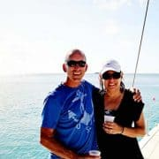 Boating Fun In Miami With Effective Wearable Technology