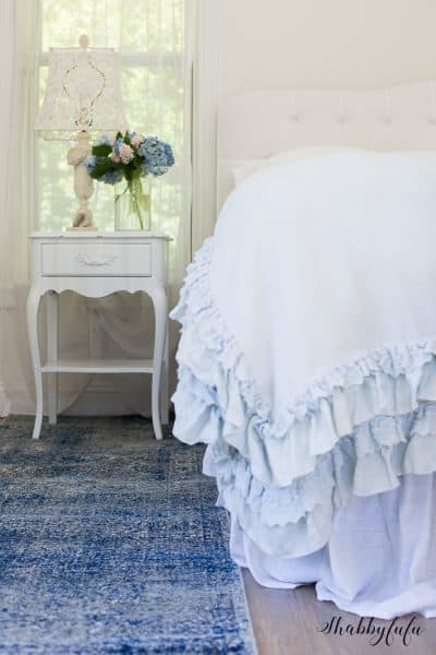 5 Simple Ways To Warm Your Home With Area Rugs