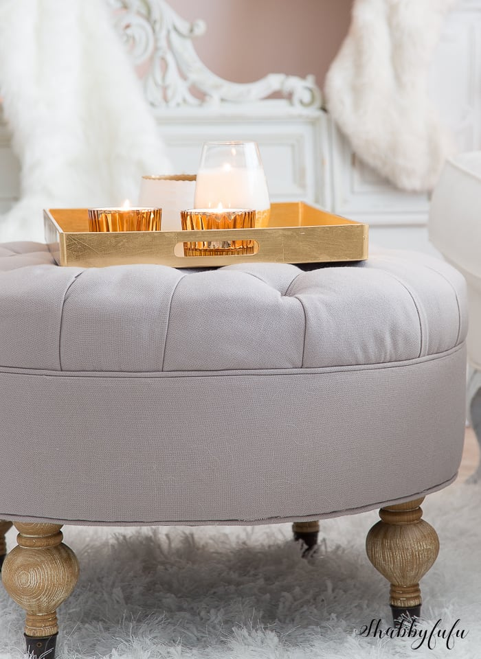 best-tufted-ottomans-affordable