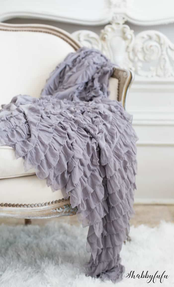 The Best Cozy Winter Neutrals For Your Home