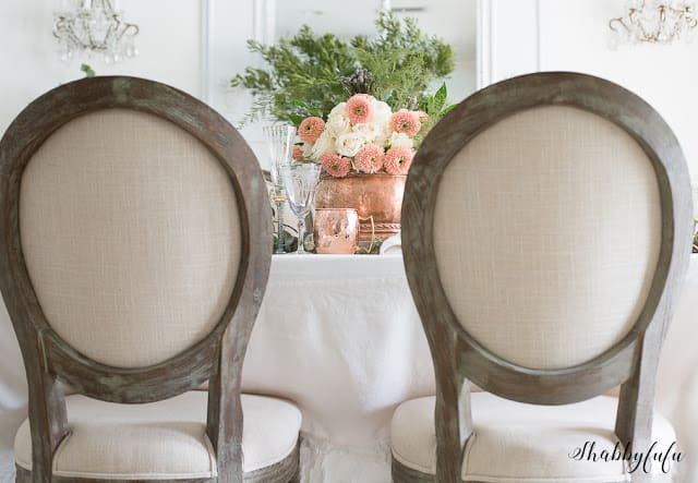 linen-louis-dining-chairs