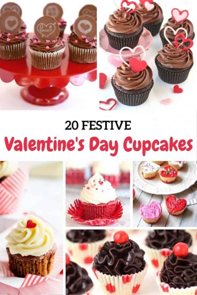 beautiful-valentines-cupcakes