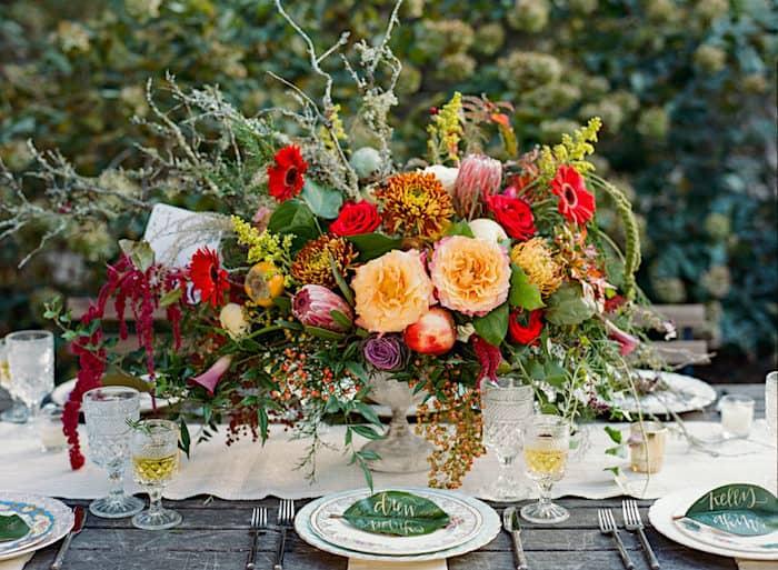 beautiful-wedding-centerpiece