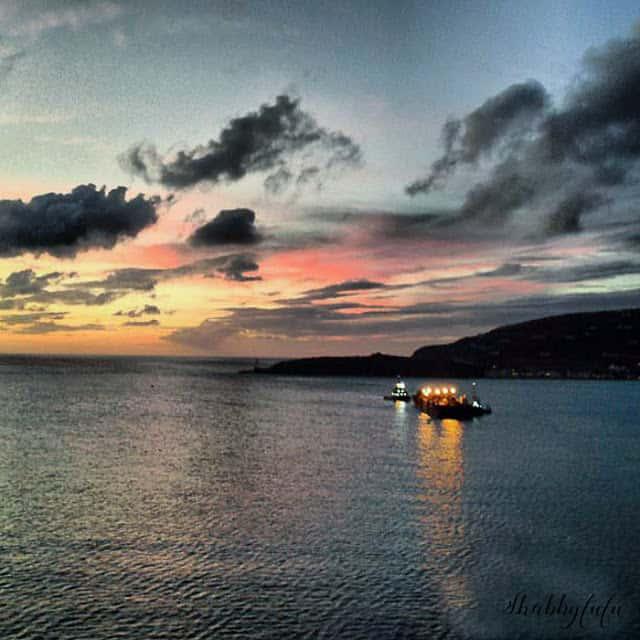 travel-blogger-shabbyfufu