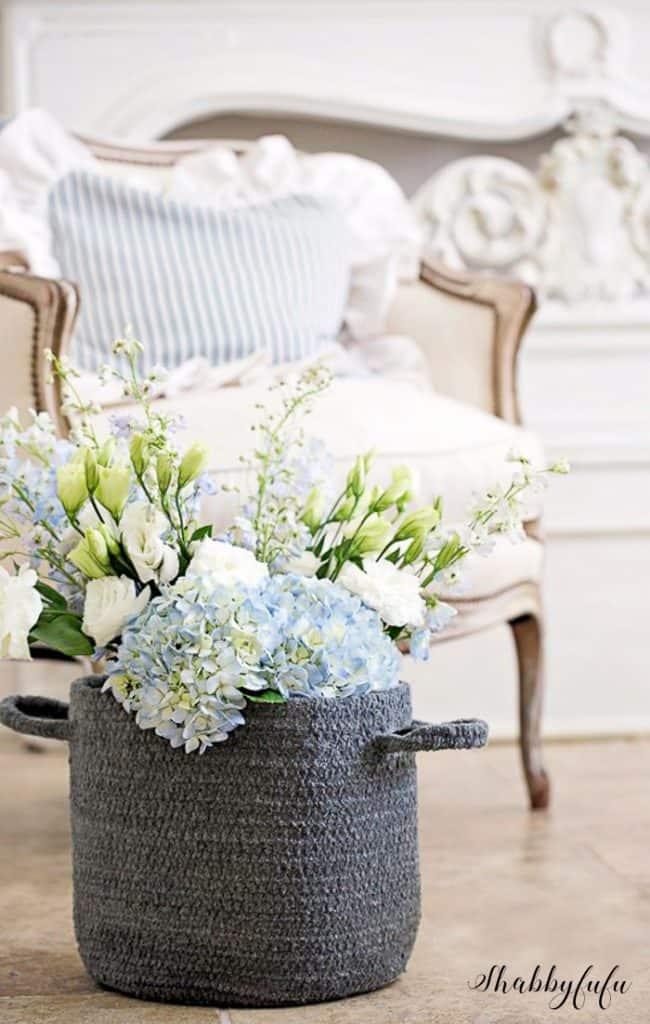 blue-flowers-shabbyfufu