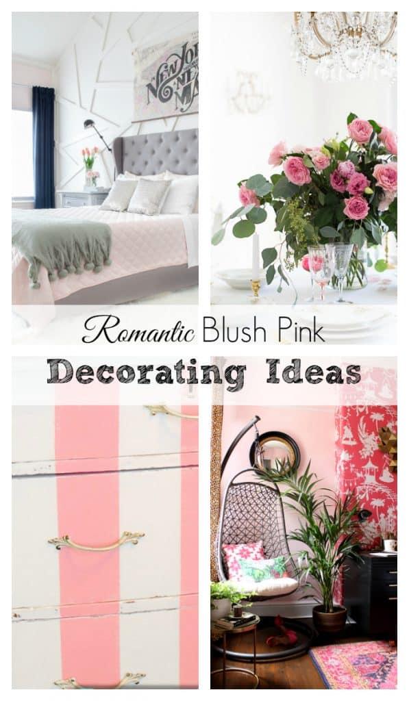 romantic-blush-pink-decorating-ideas