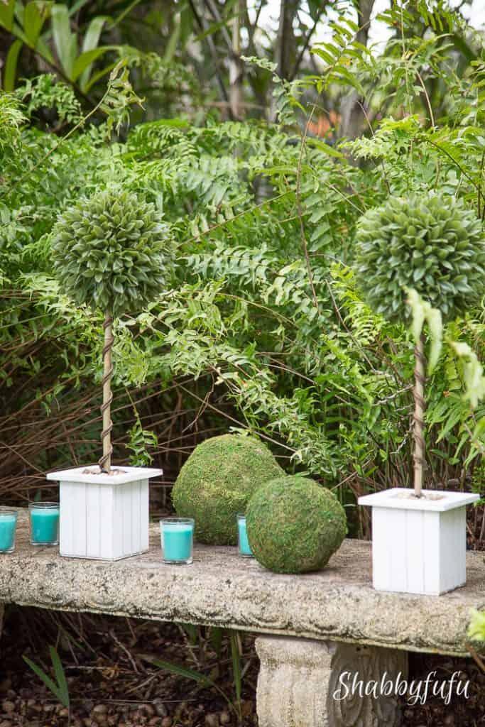 garden-decorations