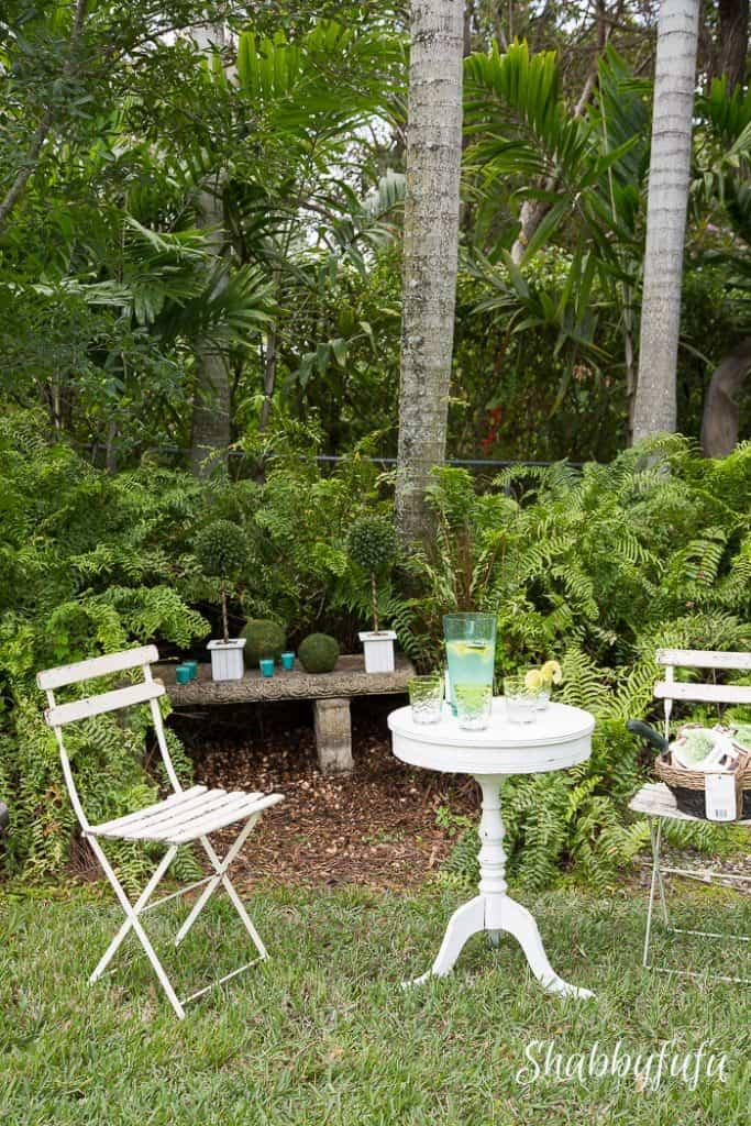 tropical-garden-oasis
