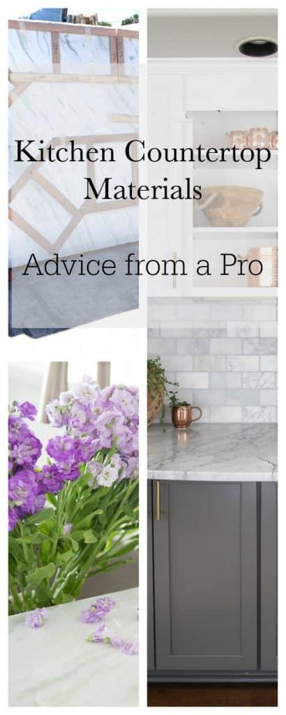 Marble-granite-quartz-quartzite-kitchen-countertop-debate