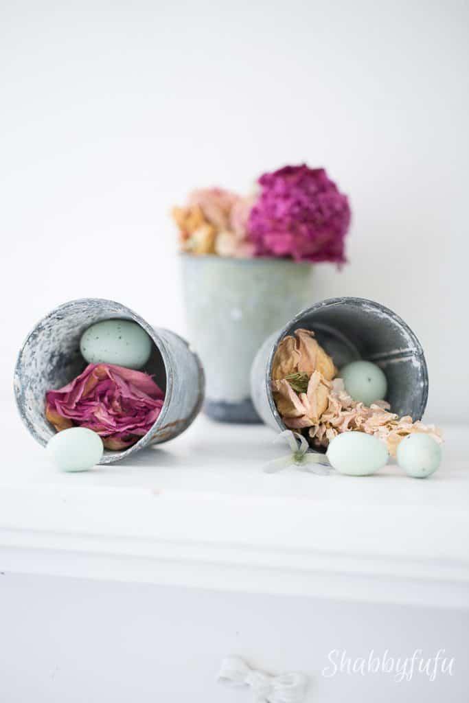 french-zinc-seedling-pots