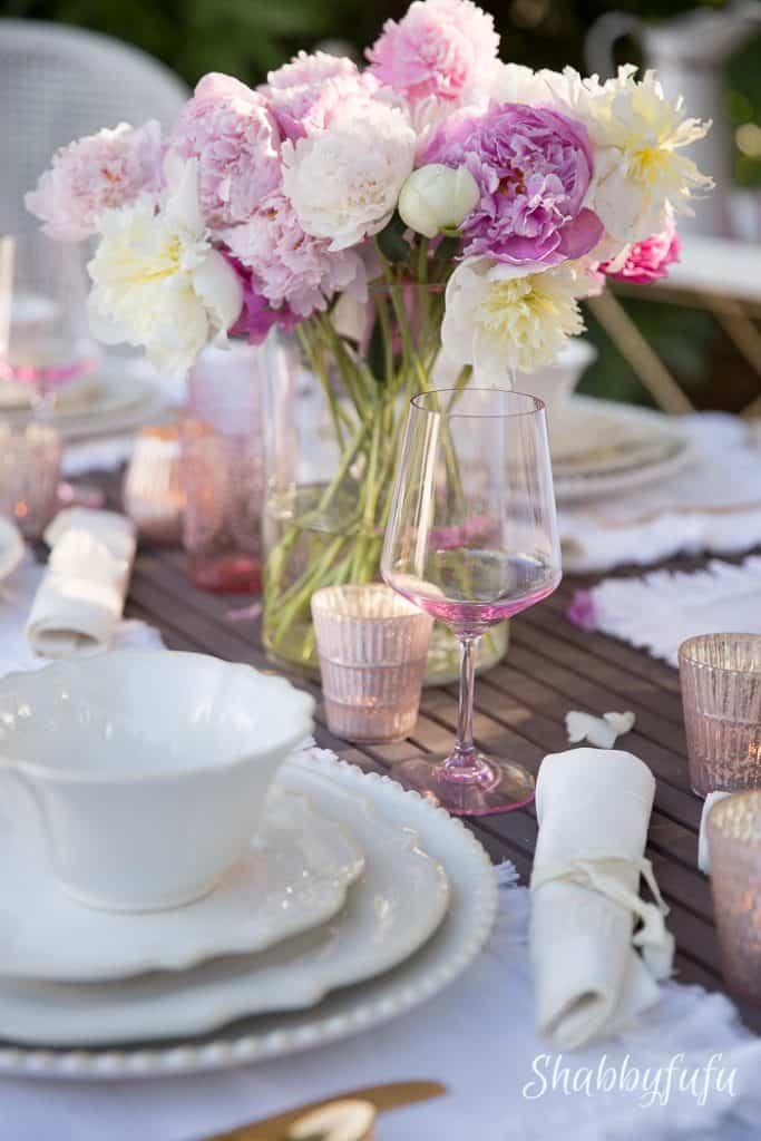 garden-party-pink-peonies