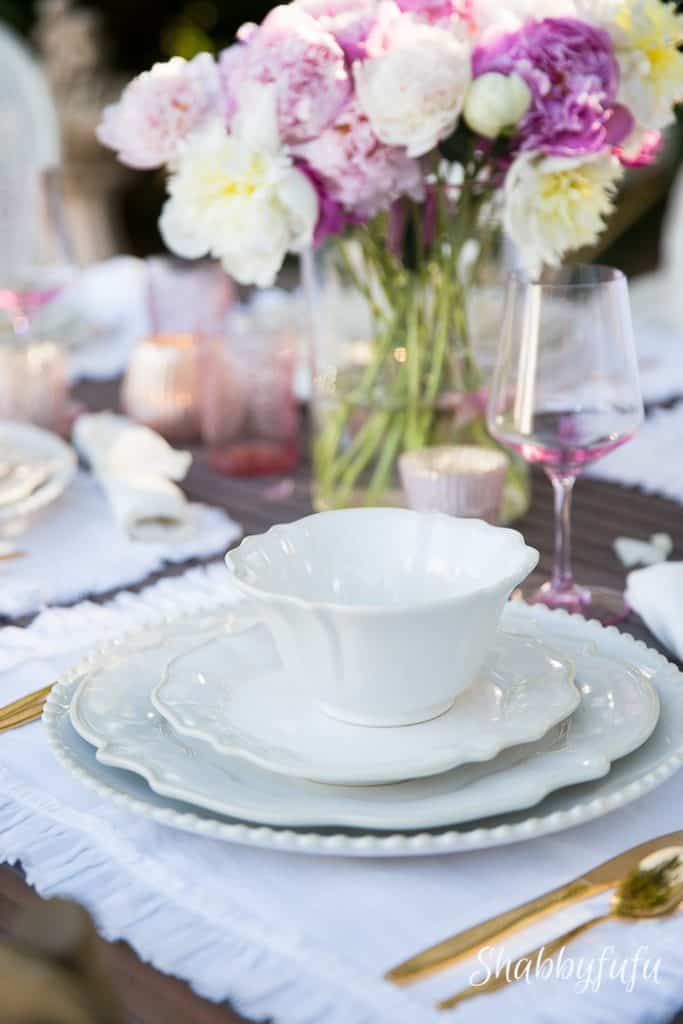 best-white-dinnerware-dishes
