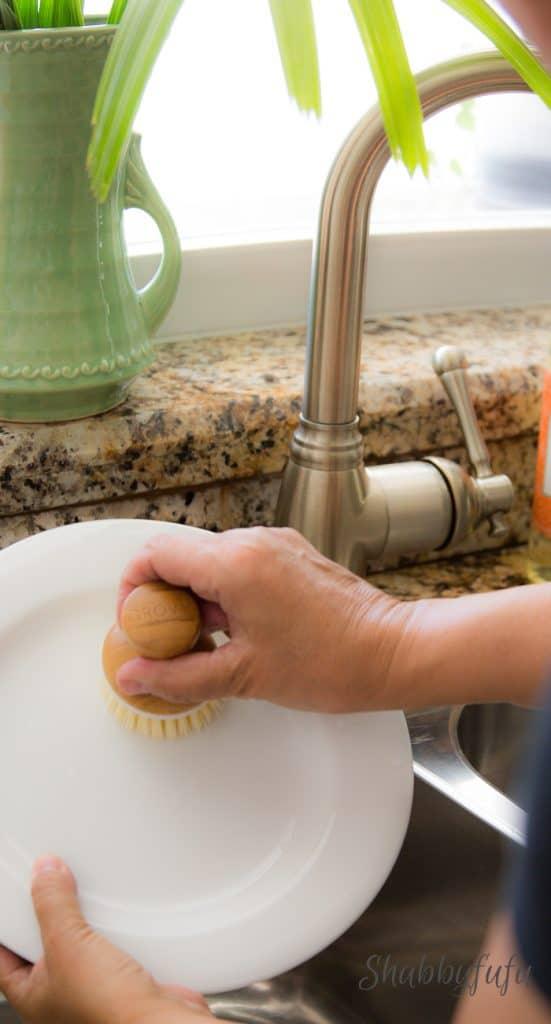 dish-scrubber-brush