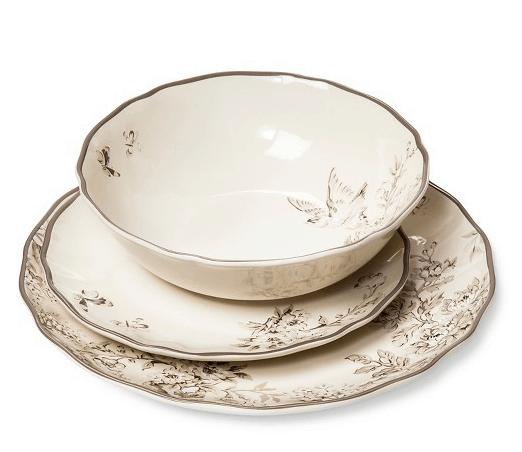french-bird-dinnerware