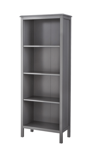 french-grey-cabinet