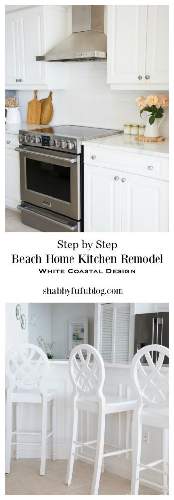 white-coastal-beach-kitchen-design-interiors