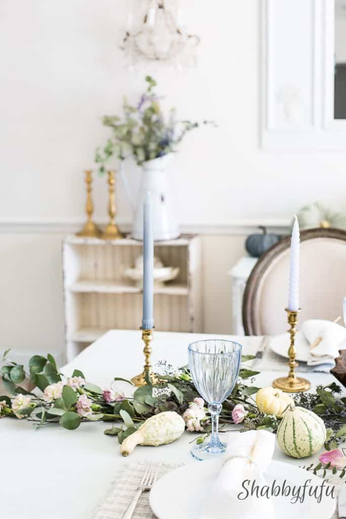 beautiful-table-settings