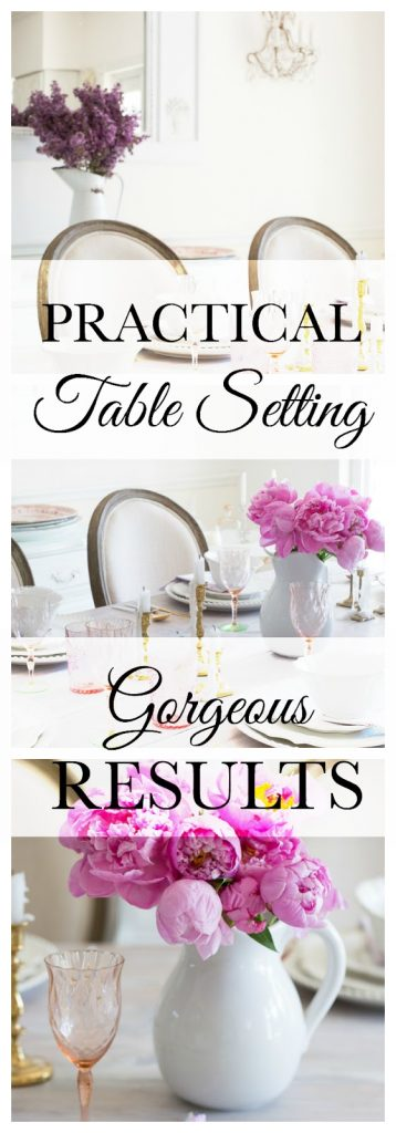 practical-table-setting-tips