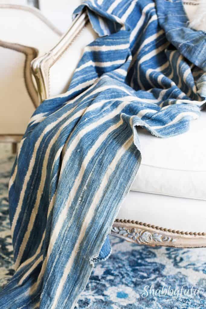 indigo-dyed-vintage-fabric