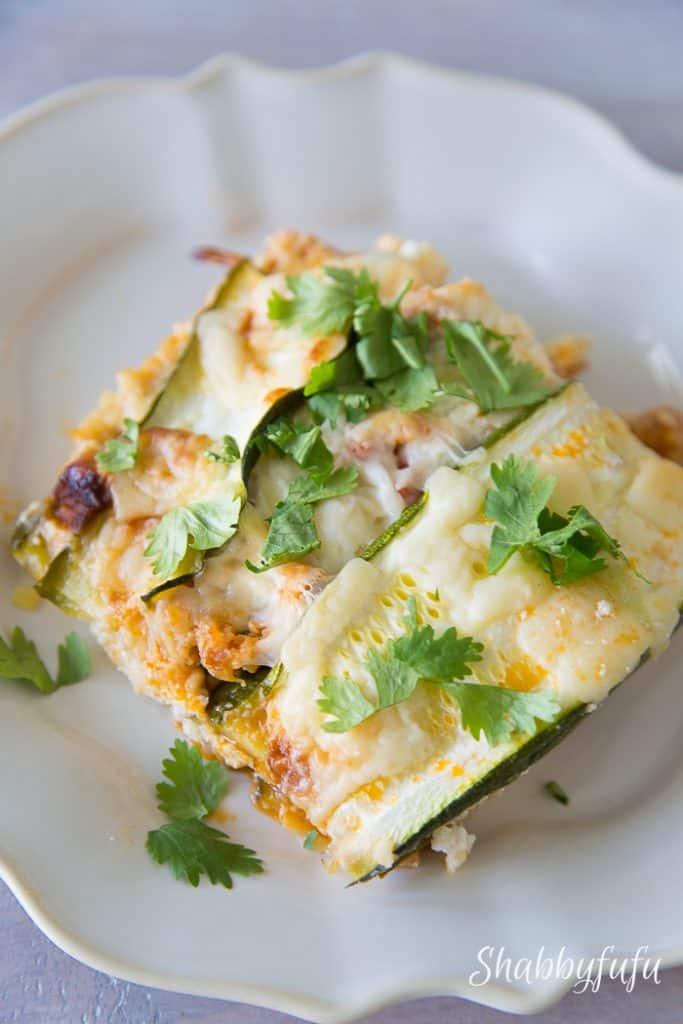 gluten-grain-free-lasagna-recipe
