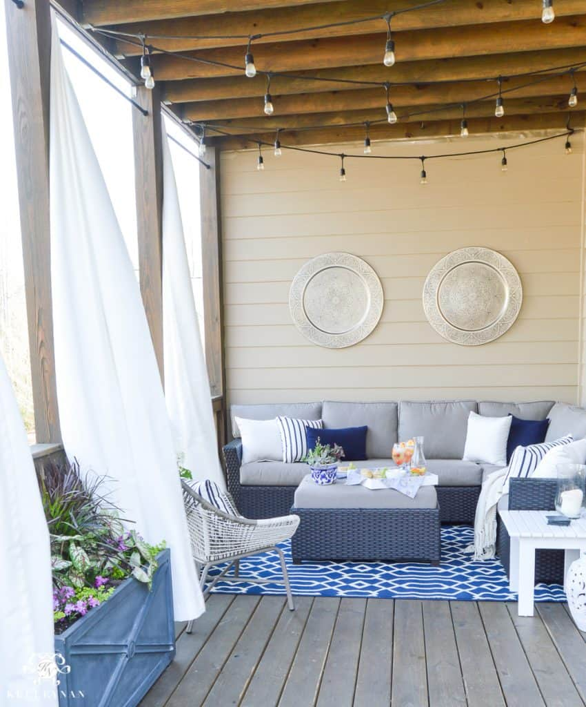 summer-porch-curtains