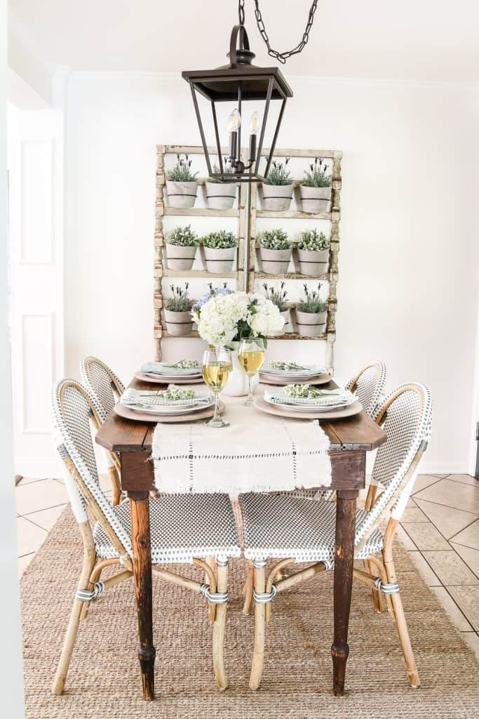 french-country-summer-decor