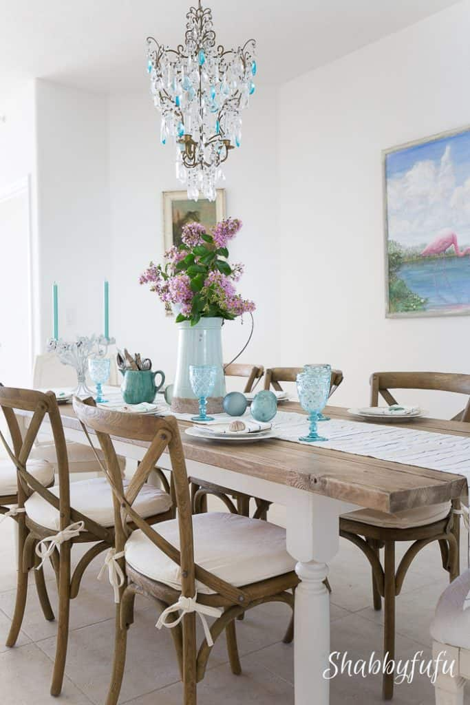beach-home-dining-room-coastal