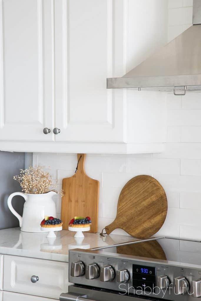 shabbyfufu-beach-house-kitchen