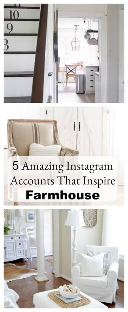 best-farmhouse-homes-instagram