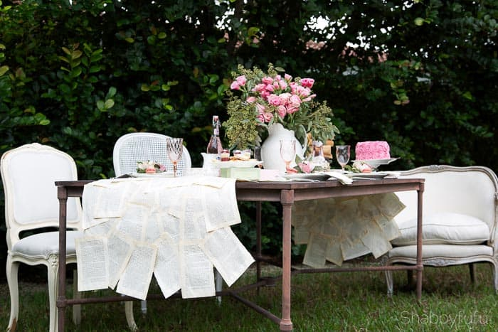 beautiful-tablescape