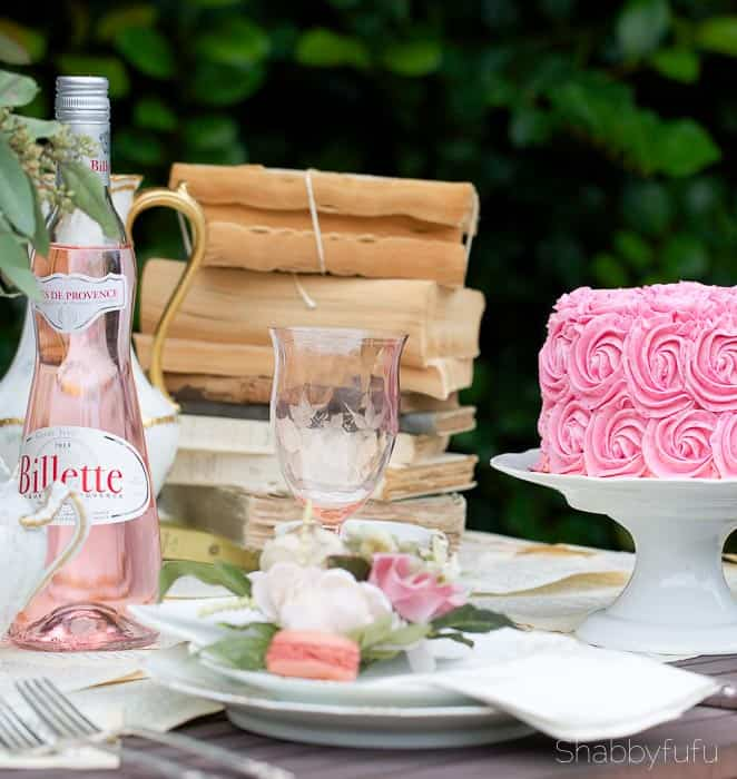 tablesetting-pink-styling